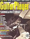Guitar Player October 1993