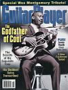 Guitar Player August 1998