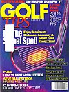Golf Tips March 1997