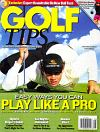 Golf Tips July 2009