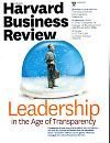 Image for product HBR201004
