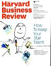 Image for product HBR201005
