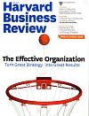 Image for product HBR201007