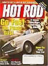 Hot Rod May 2004