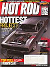 Hot Rod September 2004