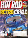 Hot Rod March 2005
