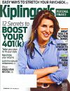 Kiplinger's Personal Finance October 2010