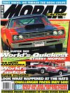 Mopar Action February 1995