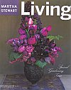 Martha Stewart Living March 1999