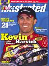NASCAR Illustrated April 2007