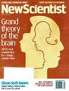 New Scientist May 31, 2008