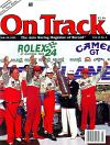 On Track February 26, 1993
