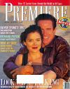 Image for product PREM199201