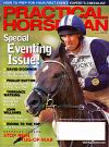 Practical Horseman May 2002