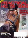 Practical Horseman January 2003