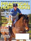 Practical Horseman June 2005