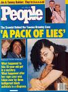 People July 04, 1988