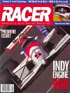 Image for product RACE199205