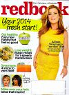 Redbook January 2014