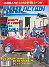 Rod Action June 1984