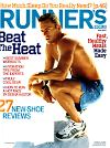 Runner's World June 2005
