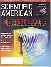 Scientific American January 2005