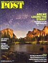 Saturday Evening Post September/October 2014