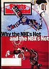 Sports Illustrated June 20, 1994