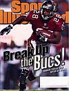 Sports Illustrated September 29, 1997