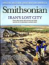 Smithsonian May 2004