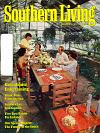 Southern Living January 1977