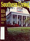 Southern Living March 1978