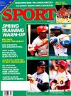 Sport March 1987