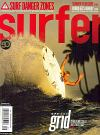 Image for product SRFR200909