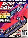 Super Chevy June 1998