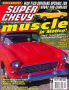 Super Chevy April 1999