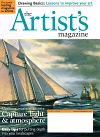 The Artist's Magazine June 2004