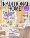 Traditional Home July 2014