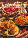 Taste of Home October/November 1994