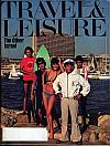 Travel & Leisure February 1978