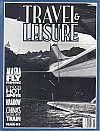 Travel & Leisure March 1994