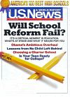 U.S. News & World Report January 2010