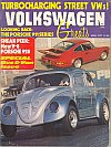 Image for product VWGT197704