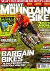 What Mountain Bike January 2012
