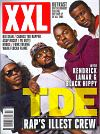 Image for product XXL201310