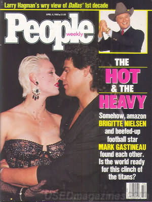 People April 04, 1988