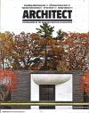 Architect October 2012