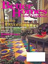 Better Homes and Gardens March 1994