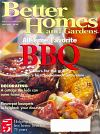Better Homes and Gardens July 1997