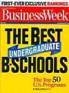 Business Week May 08, 2006